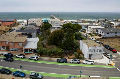 0 PALMETTO AVE, Pacifica, CA 94044 - Photo 2