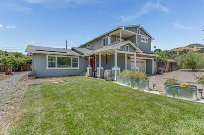 16225 DE WITT AVE, Morgan Hill, CA 95037 - Photo 2