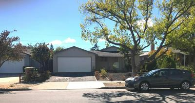 1125 KENTWOOD AVE, CUPERTINO, CA 95014 - Photo 2
