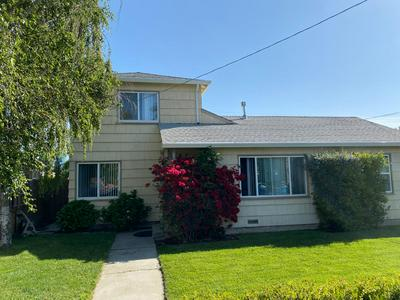 1221 KEDITH ST, Belmont, CA 94002 - Photo 1