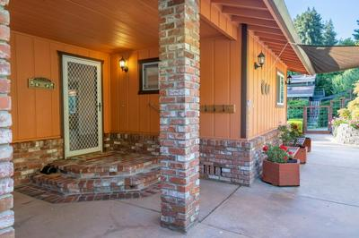 100 CAUDILL RD, Watsonville, CA 95076 - Photo 2