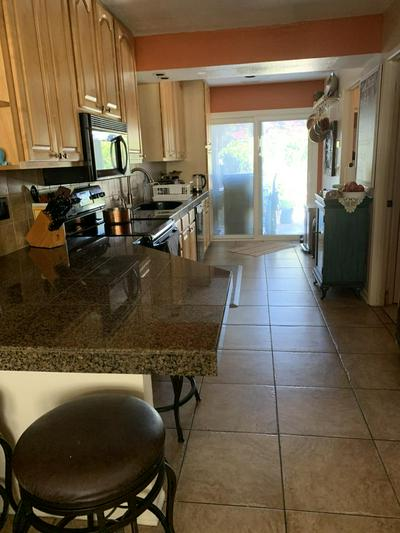ADDRESS NOT DISCLOSED, SOQUEL, CA 95073 - Photo 2