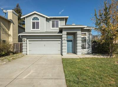 531 HOOVER CT, GILROY, CA 95020 - Photo 1