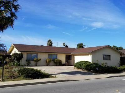 84 HOLM RD, WATSONVILLE, CA 95076 - Photo 1
