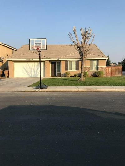 6206 ORCHID FIELD CT, BAKERSFIELD, CA 93311 - Photo 1