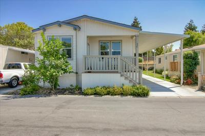 554 SOUTHBAY DR # 554, San Jose, CA 95134 - Photo 1