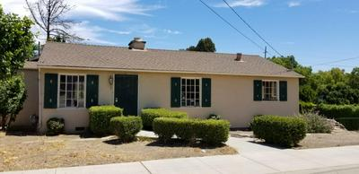 330 DAY ST, GONZALES, CA 93926 - Photo 2