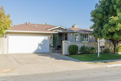 4620 BOONE DR, FREMONT, CA 94538 - Photo 2