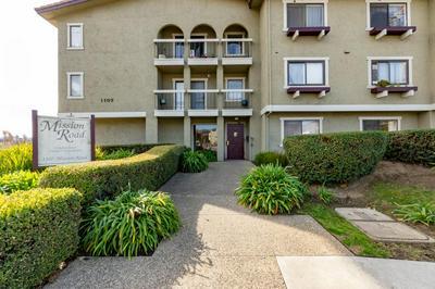 1107 MISSION RD APT 304, SOUTH SAN FRANCISCO, CA 94080 - Photo 2