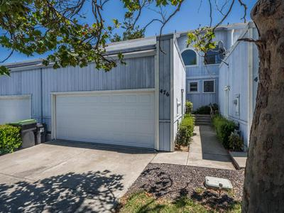 476 WINCHESTER DR, Watsonville, CA 95076 - Photo 1