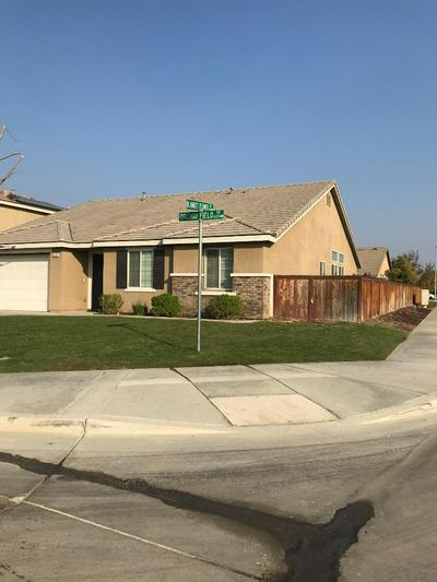 6206 ORCHID FIELD CT, BAKERSFIELD, CA 93311 - Photo 2