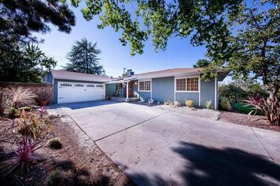227 PRINCE ST, Los Gatos, CA 95032 - Photo 1