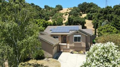 301 OAK GROVE CT, Morgan Hill, CA 95037 - Photo 1