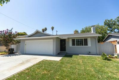 401 RODEO DR, San Jose, CA 95111 - Photo 1