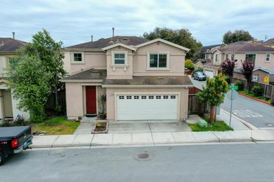 11600 UNION ST, Castroville, CA 95012 - Photo 2