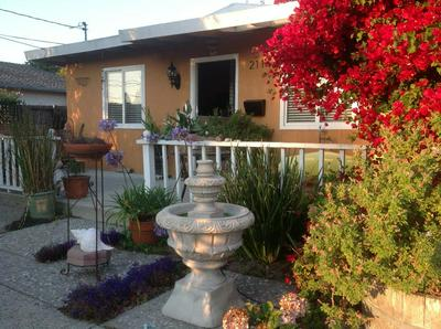 2114 DERBY AVE, CAPITOLA, CA 95010 - Photo 2