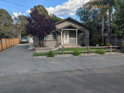 1856 N 5TH ST, Concord, CA 94519 - Photo 2