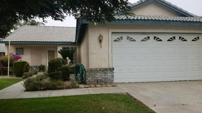 242 TANNER MICHAEL DR, BAKERSFIELD, CA 93308 - Photo 2