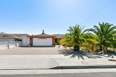 764 HARRIET AVE, Campbell, CA 95008 - Photo 2