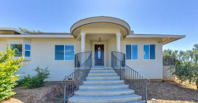 1680 ASHBY LN, Newcastle, CA 95658 - Photo 1