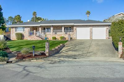 176 WINGFOOT DR, APTOS, CA 95003 - Photo 1