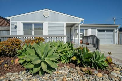 543 DOLPHIN DR, Pacifica, CA 94044 - Photo 1