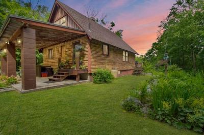 40 PARADISE LAKE RD, MONSON, MA 01057 - Photo 1