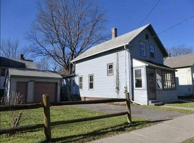 160 CHAPMAN ST, Greenfield, MA 01301 - Photo 1