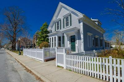 35 MAIN ST, Marion, MA 02738 - Photo 1