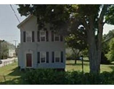90 MECHANIC ST, Attleboro, MA 02703 - Photo 1