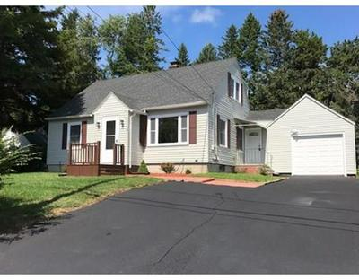 4 WEST ST, Leicester, MA 01611 - Photo 1