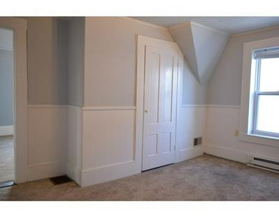 12 FRIEND ST # 2, Gloucester, MA 01930 - Photo 2