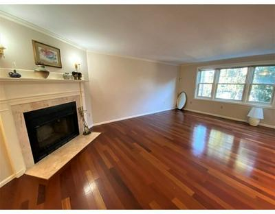 17 HIGHLAND CT, Needham, MA 02492 - Photo 2