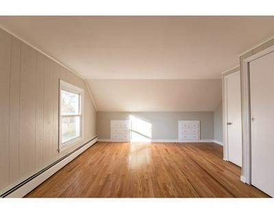 32 LEWIS AVE, Somerset, MA 02726 - Photo 2
