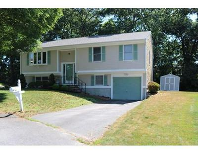 319 W MCCABE ST, Dartmouth, MA 02747 - Photo 2
