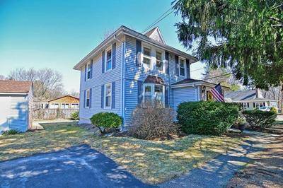 65 PINE ST, FRANKLIN, MA 02038 - Photo 2