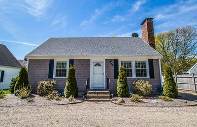 19 NICKERSON RD # 19, Barnstable, MA 02635 - Photo 2