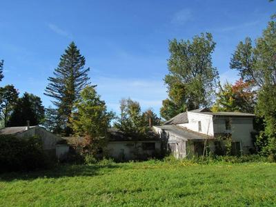 64 OLD POST RD, Worthington, MA 01098 - Photo 1