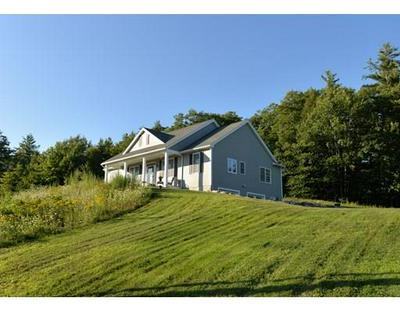 12 WOODCREST DR, Deerfield, NH 03037 - Photo 2