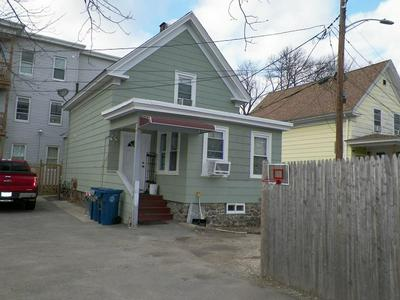 24 MERRIMACK VIEW CT, Lawrence, MA 01841 - Photo 2
