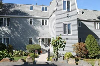 50 STONY BROOK RD APT 1, Marblehead, MA 01945 - Photo 1