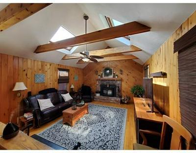 422 REED RD, Dartmouth, MA 02747 - Photo 2