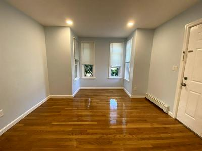5 CENTRE ST # 1, Quincy, MA 02169 - Photo 2