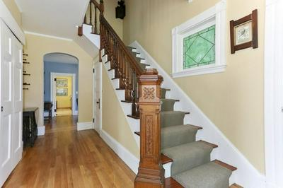 10 PLEASANT ST, Marion, MA 02738 - Photo 2