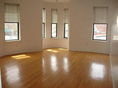 3 FOREST ST APT 401, Medford, MA 02155 - Photo 2