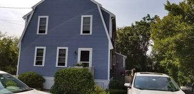 21 MAYFLOWER LN # 0, Marshfield, MA 02050 - Photo 1