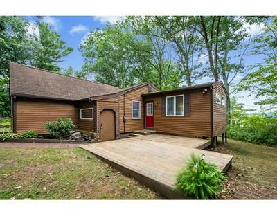 600 PINE ST, Leicester, MA 01524 - Photo 2