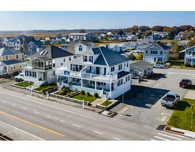 739 OCEAN BLVD # 739, Hampton, NH 03842 - Photo 1