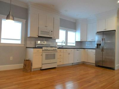 93 FAULKNER ST # 2, Malden, MA 02148 - Photo 2