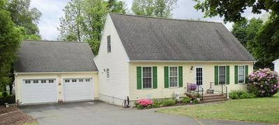 75 HIGHLAND AVE, Russell, MA 01071 - Photo 2